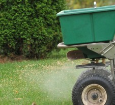 Lawn maintenance Programs                  Read More