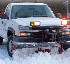 snow-remove