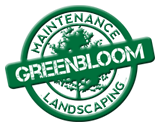 green-bloom-logo