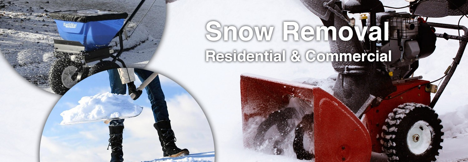 snow_removal