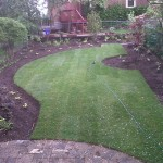 Garden Design Make-Over