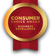 2016 Consumer Choice Award