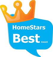 Award Winning Costumer Care